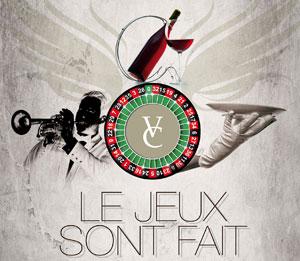 Le Jeux sont fait, dal 9 al 25 agosto musica e cabaret a Villa Carenza di Monopoli