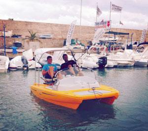 Terza tappa di Apulia Slow Coast: il diario da Vieste a Manfredonia