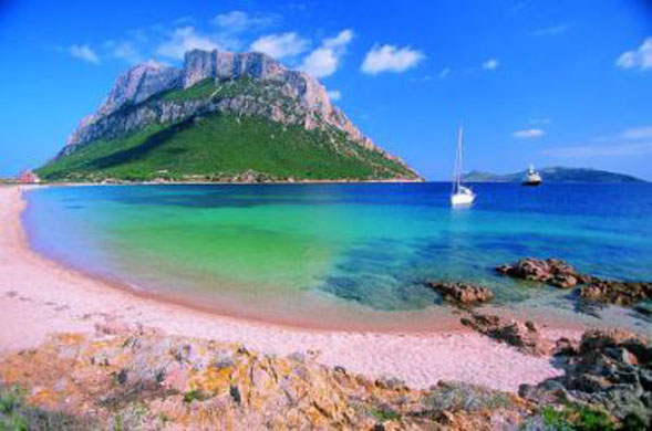 Vacanze in Sardegna? Ecco le destinazioni possibili