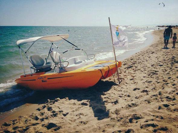 Ultima tappa di Apulia Slow Coast: il diario da Taranto a Marina di Ginosa