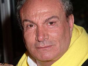 Il 12 settembre torna nel Teatro Italia di Gallipoli il Premio Barocco 2013