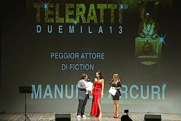 teleRatti-2013