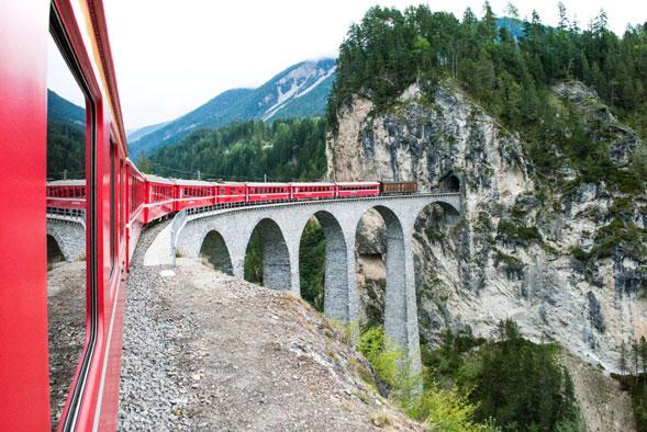 Bernina-Express66