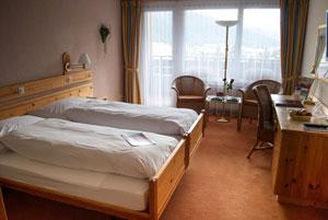 Sunstar-Hotel-Davos4