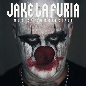 jake-la-furia6
