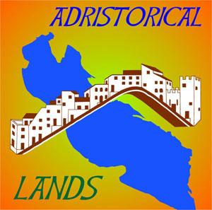 Dalla Europe House di Londra al sole della Puglia. La Provincia di Bari ospita Adristorical Lands il 2 e 3 dicembre