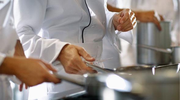 Chef_mani_90