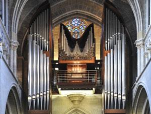 orgues99