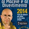 cover_piccinelli_2014_99