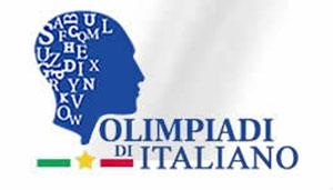 olimpiaditaliano1