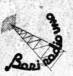 BARI-RADIO-UNO1