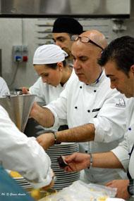 Lsdmagazine seconda edizione di puglia a tavola premiate le eccellenze del territorio locale - Puglia in tavola bitetto ...