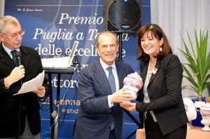 Puglia-a-Tavola80