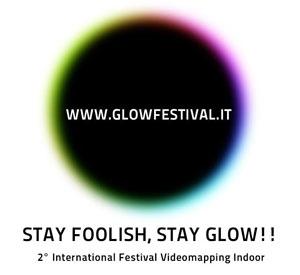 glowfestival5