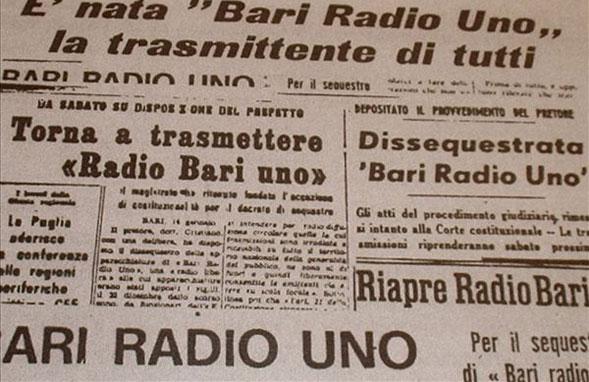 radiounobari66