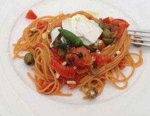 spaghetti-alla-traversa1