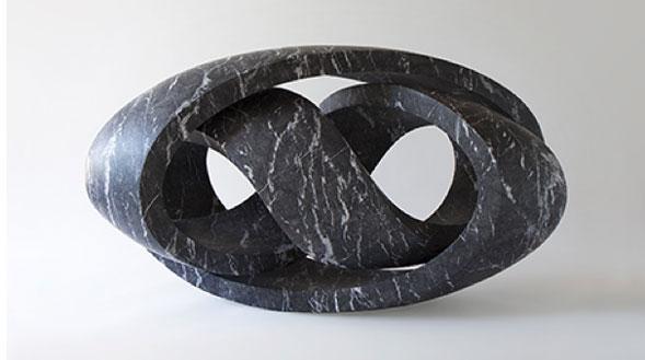 pietra6