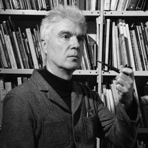 David-Byrne55