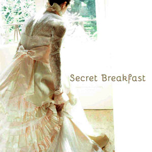 Secret-Breakfast1