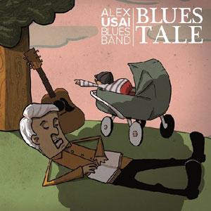 blues-tale5