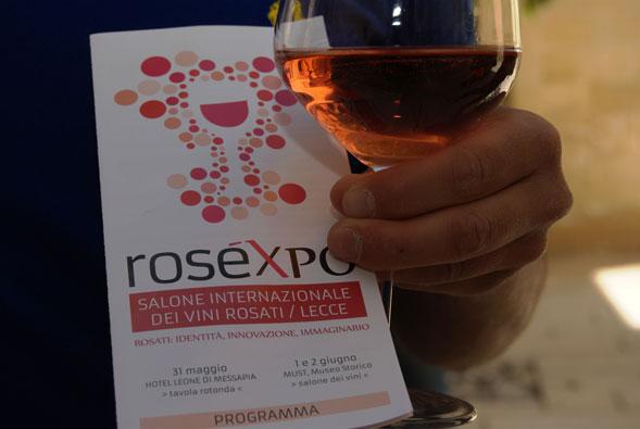 Rosexpo