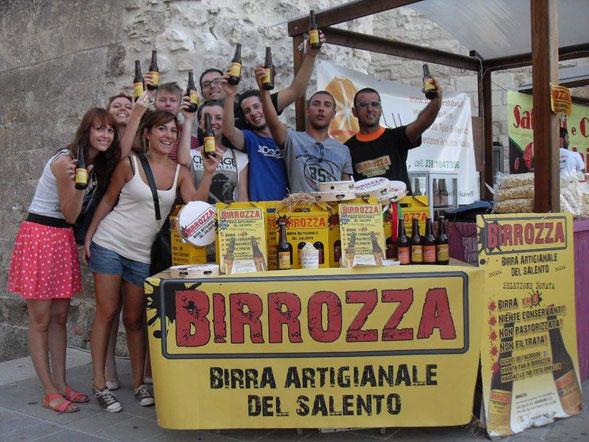birrozza5
