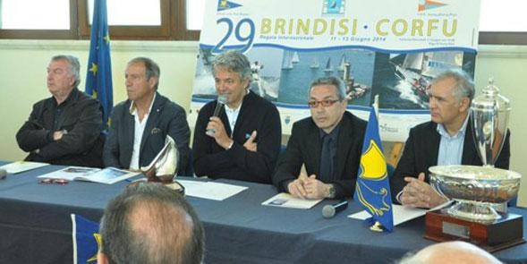 brindisi_corfu7