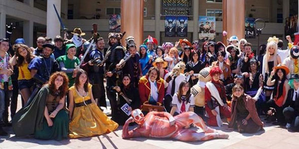 cosplayer111