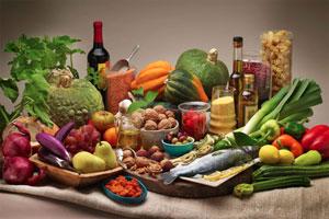 La dieta mediterranea e la Puglia protagoniste a New York dal 26 giugno al 1 luglio
