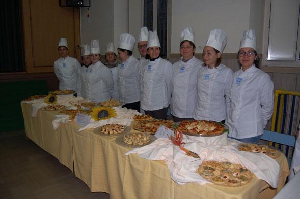 gruppo-op-ristorazione44