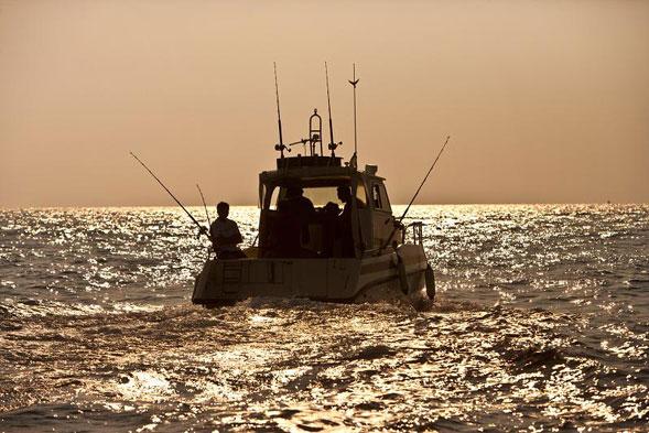 pescasportiva90