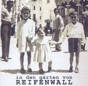 reifenwall