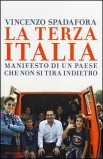 terza2