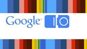 Google77