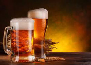 Birranova Beer Fest 2014: torna l'appuntamento con la Birra Artigianale a Triggianello