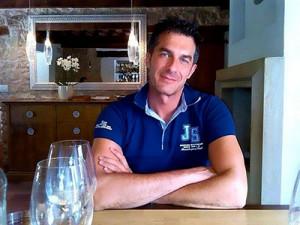 Ideatore-web-chef-Giovanni-Mastropasqua