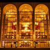 Metropolitan_Opera