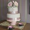 Porzia-Vitali-cake-design-2.-jpg