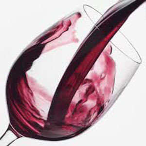 dall'1 al 5 ottobre Apulia Wine Identity 2014. La Puglia del vino si apre al Mondo