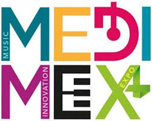 Il Medimex, salone dell'innovazione musicale, torna a Bari dal 30 ottobre 2014