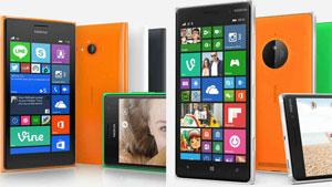 lumia55