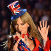 Taylor-Swift111