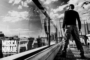 musica_nomade13
