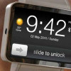 smartwatch5