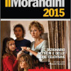 marandini2015_1