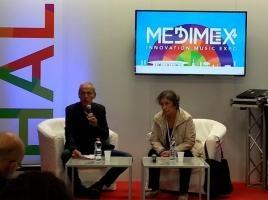 medimex_chiusa