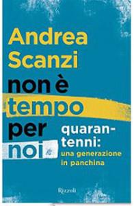 scanzi5
