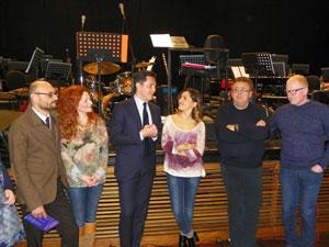 orchestranatale1