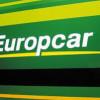 EUROPCAR5