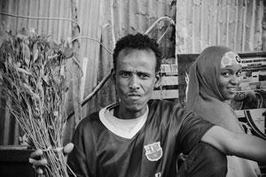 somaliland2